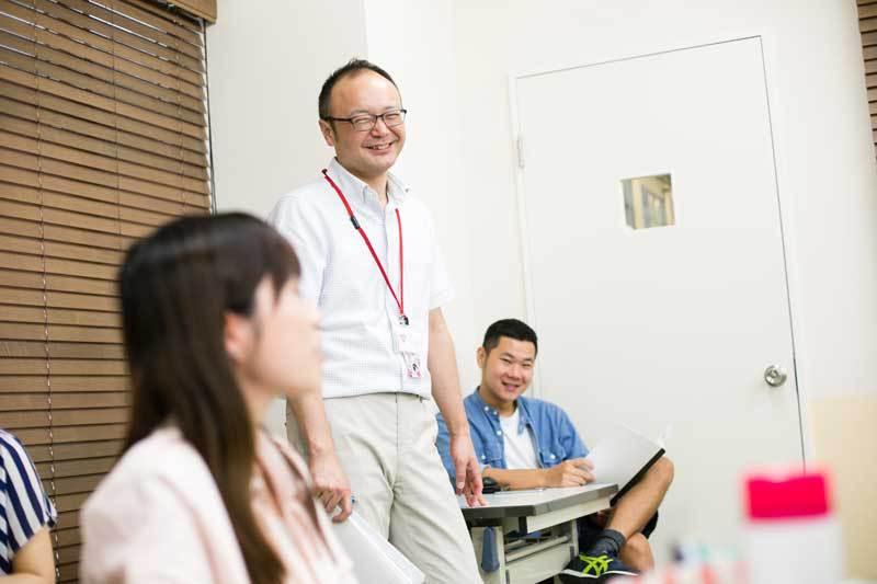テーマ 別 上級 で 学ぶ 日本 語 三 訂 版